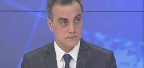 ΚΕΝΤΡΙΚΟ ΔΕΛΤΙΟ ΕΙΔΗΣΕΩΝ