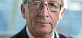 ΕΠΙΣΤΟΛΗ Jean-Claude Juncker